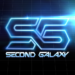 Second Galaxy 1.2.4 APK Free Download (Android APP)