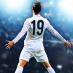 Soccer Cup 2019 1.7.1 APK Free Download (Android APP)