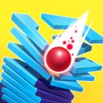 Stack Ball – Blast through platforms 1.0.50 APK Free Download (Android APP)