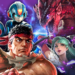 TEPPEN 1.2.1 APK Free Download (Android APP)