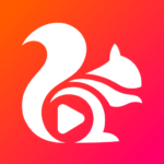 UC Video – Best Tube Mate & Fast Video Downloader 11.1.0 APK Download (Android APP)