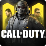 Call of Duty Mobile APK 1.0.10 download – COD Mobile APK