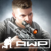 AWP Mode: Sniper Online Shooter 1.2.1 APK Free Download (Android APP)