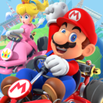 Mario Kart Tour 1.1.1 APK Download (Android APP)