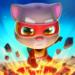 Talking Tom Hero Dash – Run Game 1.4.0.777 APK Free Download (Android APP)