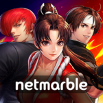 The King of Fighters ALLSTAR 1.1.1 APK Download (Android APP)