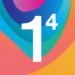 1.1.1.1: Faster & Safer Internet 3.10 APK Download (Android APP)