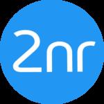 2nr – Darmowy Drugi Numer 1.0.34.x64 APK Download (Android APP)