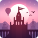 Alto's Odyssey 1.0.7 APK Download (Android APP)
