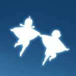 [BETA] Sky: Children of the Light 0.8.0 (145372) APK Download (Android APP)