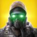 Battle Prime 2.0.4-593 APK Download (Android APP)