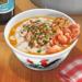 Bubur Ayam Express 0.15 APK Download (Android APP)