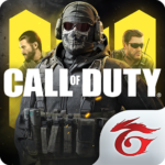 Call of Duty®: Mobile – Garena 1.6.10 APK Download (Android APP)