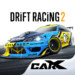 CarX Drift Racing 2 1.7.1 APK Free Download (Android APP)