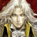 Castlevania Grimoire of Souls 1.1.1 APK Free Download (Android APP)