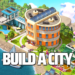 City Island 5 – Tycoon Building Simulation Offline 2.4.2 APK Free Download (Android APP)