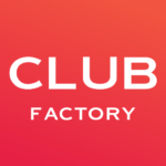Club Factory – Online Shopping App 6.1.4 APK Download (Android APP)