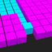 Color Fill 3D 1.93 APK Download (Android APP)