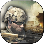 Control Shot CS 1.4 APK Free Download (Android APP)