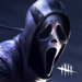 Dead by Daylight 1.1.4 APK Free Download (Android APP)