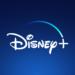 Disney+ 1.2.0 APK Download (Android APP)