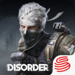 Disorder 1.1 APK Free Download (Android APP)