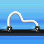 Draw Car 3D 13 APK Free Download (Android APP)