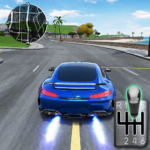 Drive for Speed: Simulator 1.16.0 APK Download (Android APP)