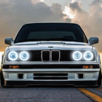 E30 Drift and Modified Simulator 2.3 APK Download (Android APP)