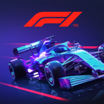 F1 Manager 0.22.10305 APK Download (Android APP)