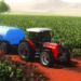 Farming Simulator 2020 (FS20) – News 9.2 APK Download (Android APP)