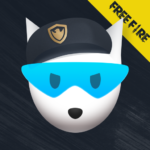 FlashDog FreeFire 1.3.4 APK Free Download (Android APP)