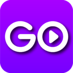 GOGO LIVE 3.0.6-2019122303 APK Download (Android APP)