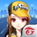 Garena Speed Drifters 1.12.8.14606 APK Free Download (Android APP)
