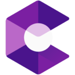 Google Play Services for AR 1.14.191118106 APK Download (Android APP)