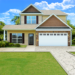 House Designer : Fix & Flip 0.987 APK Download (Android APP)