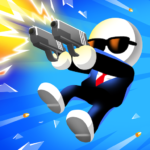 Johnny Trigger 1.4.2 APK Download (Android APP)