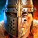 King of Avalon: Dragon War | Multiplayer Strategy 7.5.1 APK Download (Android APP)