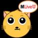 MLiveU : Hot Live Show 2.3.4.3 APK Free Download (Android APP)