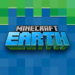 Minecraft Earth 0.10.0 APK Free Download (Android APP)
