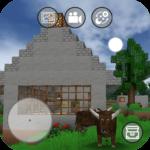 Mini Block Craft 6.5.2.mc APK Download (Android APP)