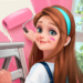 My Home – Design Dreams 1.0.182 APK Free Download (Android APP)