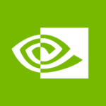 NVIDIA Games 4.12.20977108 APK Download (Android APP)