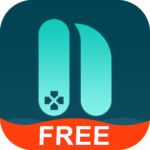 Netboom – 🎮Play PC games on Mobile 🔥Cloud Gaming 1.0.31 APK Download (Android APP)