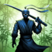 Ninja warrior: legend of shadow fighting games 1.15.1 APK Free Download (Android APP)