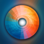 Orange Teal APK 2.4 Free Download (Android APP)