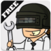 PUB Gfx Tool Free🔧 for PUBG mobile 0.17.5 APK Free Download (Android APP)