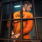 Prison Escape 1.1.0 APK Free Download (Android APP)