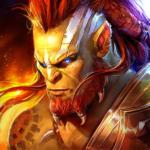 RAID: Shadow Legends 1.9.0 APK Download (Android APP)