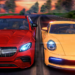 Real Driving Sim 3.2 APK Free Download (Android APP)